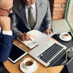 Por que o Concil Card pode ajudar no seu controle financeiro?