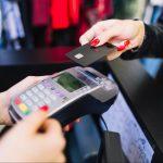 Como escolher um bom sistema de conciliação de cartão de crédito?