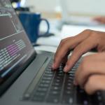 Como funciona um software ERP?