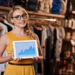 Planejamento estratégico: 5 maneiras de se preparar para as vendas de final de ano