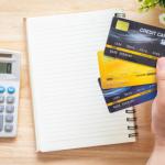 Como funcionam as bandeiras de cartão de crédito