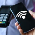 4 maquininhas que são apps de celular