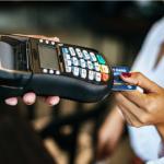 4 dicas para você escolher a maquininha de cartão adequada para seu negócio