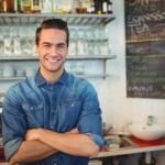 12 sites que todo varejista e empreendedor deveria seguir