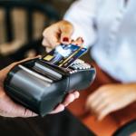 5 dicas para limpar suas maquininhas de cartão