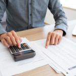 Taxas de cartão: Entenda como elas funcionam