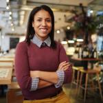 Porque a conciliação influencia diretamente no controle financeiro do seu restaurante