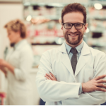 Benefícios que a antecipação de recebíveis gera para a sua farmácia