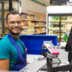 Supermercados: Porque apostar na antecipação de recebíveis?