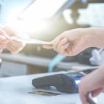 Como fazer o controle de vendas das suas maquininhas de cartão