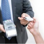 Como as suas vendas no cartão influenciam no seu controle de recebimentos