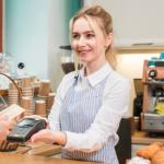 Vale Refeição e alimentação: Qual a importância de aceitar pagamento com vouchers em seu estabelecimento