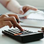 Gestão financeira: saiba por que ela é importante para fazer seu negócio crescer