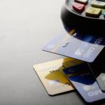 Vendas no cartão de débito : como fazer a gestão de recebíveis por uma plataforma especializada