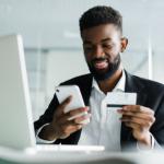 Por que você deve começar a aceitar pagamentos digitais em seu estabelecimento hoje mesmo