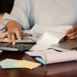 Taxas de cartão de débito, crédito, voucher e Pix: quais as mais vantajosas?