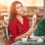 O futuro dos meios de pagamento já é realidade