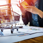 Conciliação de taxas: por que é importante para meu comércio?