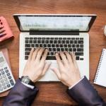 LGPD: o que é e o que vai mudar para meu negócio online?