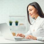 Como uma plataforma digital pode te ajudar a fazer a gestão de vendas de varejo