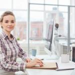 Por que é importante ter um sistema ERP em meu negócio?