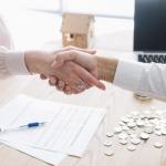 O que é importante saber antes de fazer um empréstimo para meu negócio?