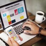 4 dicas básicas de marketing digital para o seu negócio