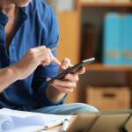 Conheça e entenda como se prevenir das fraudes aplicadas com o pix