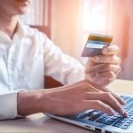 Como calcular a antecipação de parcelas do cartão de crédito?