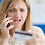 Fraude no cartão de crédito: como proteger seu negócio