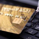 Fraude no cartão de crédito? Agora os cartões possuem um aperfeiçoamento para combater fraudes online